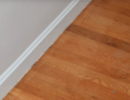 Why Your Floor Sanding Project Should Be Done Professionally (2)